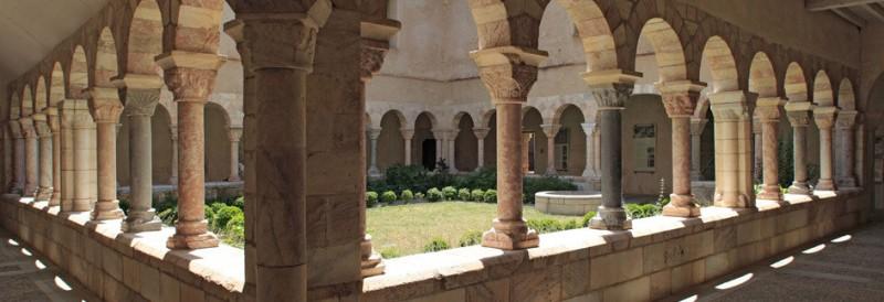 saint-genis-des-fontaines-cloitre2-800x274