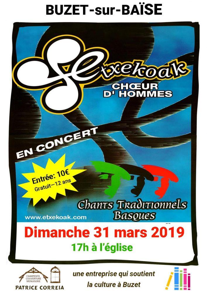 affiche-concert-buzet